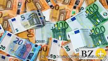 Mehrheit der Banken in unserer Region erhebt Strafzins