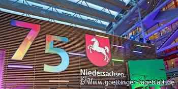 Historiker: Es gibt keine niedersächsische Identität