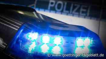 Jugendlicher versucht, Frau in Hannover anzünden
