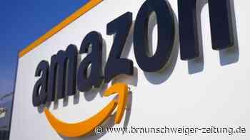 Amazon: Mehr Abstimmung mit Behörden gegen Produktpiraten