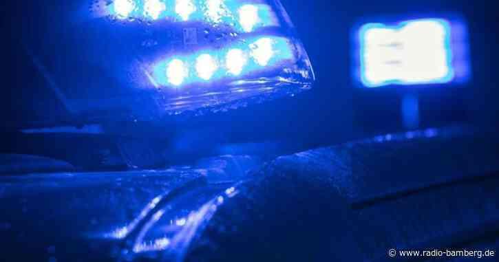 29-jähriger Autofahrer kommt von Straße ab und stirbt
