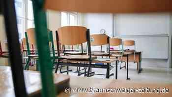 Sechstklässler in Russland feuert zweiSchüsse inSchule ab