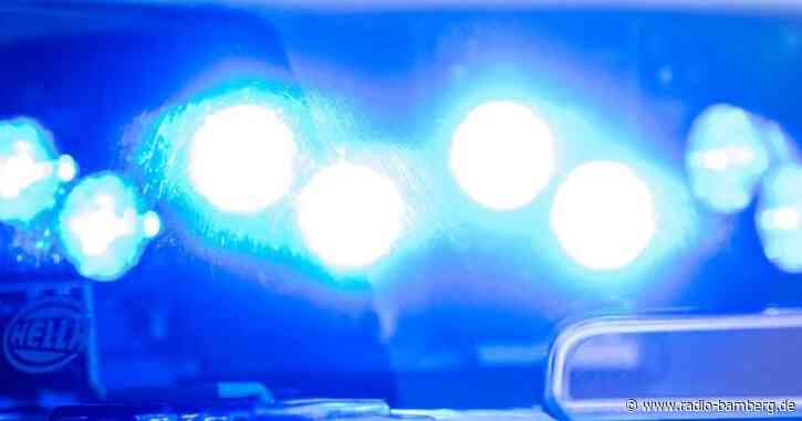 Mann stirbt bei Unfall: Autobahn 94 gesperrt
