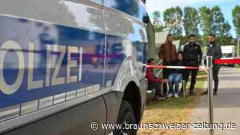 Bundespolizeigewerkschaft für Grenzkontrollen nach Polen