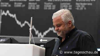 Marktbericht: Anleger streichen Gewinne ein