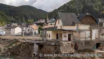 Rückversicherer erwarten Preisanstieg nach Flutkatastrophe