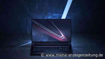 Laptop kaufen: MSI enthüllt günstige Top-Deals für Oktober 2021