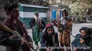 Afghanistan-Konferenz findet nächste Woche in Teheran statt