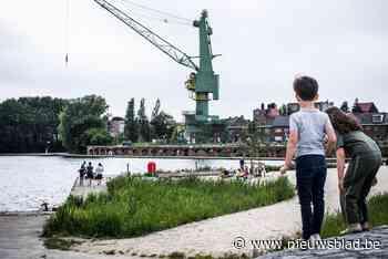 """De nieuwe architectuurprijs gaat naar … een park. Al is er één ding """"ongepast"""", zegt de jury"""