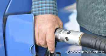 Tank-Tourismus boomt: So günstig sind Benzin und Diesel in Tschechien - darauf solltest du achten