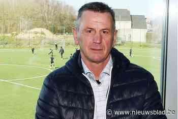 """Trainer Kurt Vercamp (SK Roeselare-Daisel): """"Reactie van spelers is me heel goed bevallen"""""""