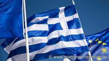 Steuervergünstigungen: Griechenlands Regierung will Fusionen fördern