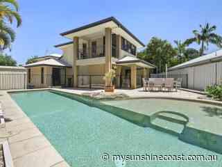 1 / 40 Millennium Circuit, Pelican Waters, Queensland 4551 | Caloundra - 28392. - My Sunshine Coast