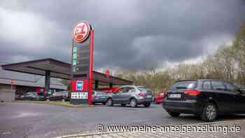 Sprit-Preise immer teurer: Autofahrer stürmen Tankstellen in Tschechien