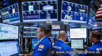 Smartbroker Top-10-ETFs: ETF-Experte Markus Kaiser: Schwellenländer sind absolutes Basisinvestment