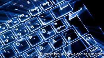 Studie: Firmen sehen steigende Gefahr durch Cyberattacken