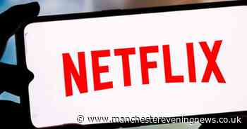Coming to Netflix November 2021: New TV shows and films including The Unlikely Murderer and Red Notice