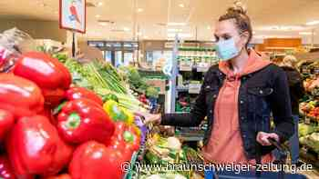 Corona: 2G im Supermarkt – Das planen Aldi und Lidl