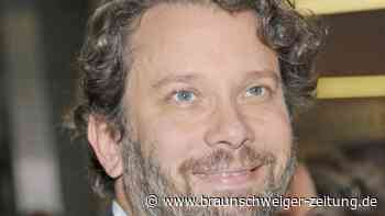 Christian Ulmen produziert Serie für Amazon