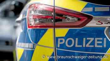 Unbekannter zerrt 16-Jährigen in Wolfsburg vom Rad