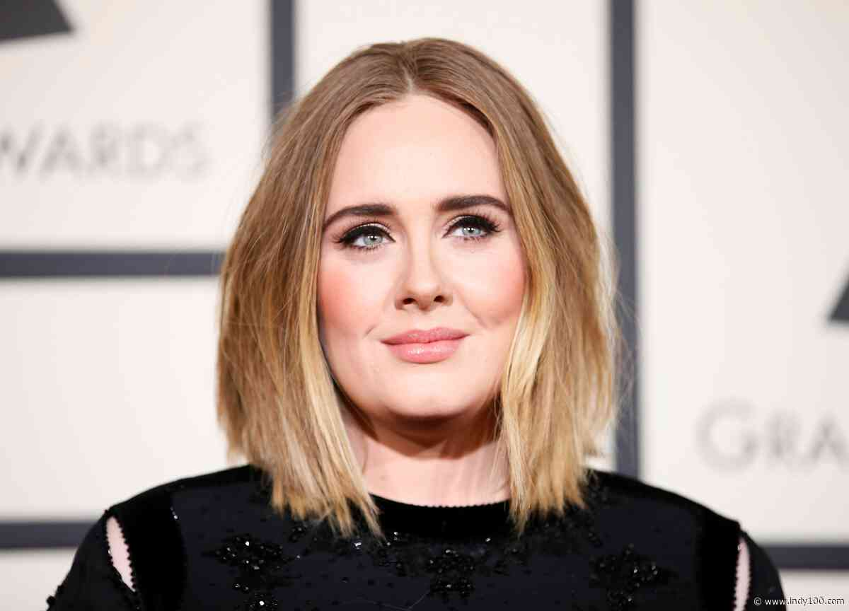 Doncaster Council are trolling Adele for 'littering' in her new music video - indy100