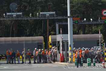Driekwart arbeiders ArcelorMittal verwerpen voorstel cao