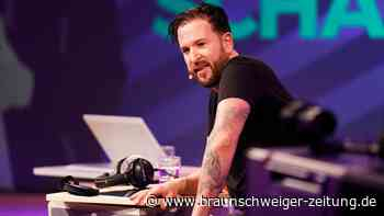 Wendler: Haftbefehl aufgehoben - Sänger plant Rückkehr