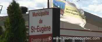 COVID-19: une école fermée pour la semaine au Lac-Saint-Jean
