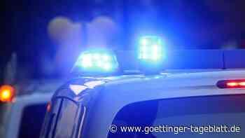 Zwei Kinder und ältere Frau bei Gewalttat in Schweden verletzt