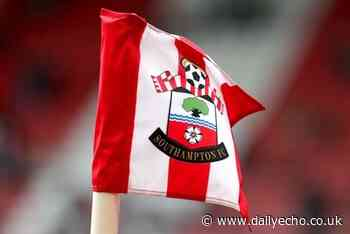 Southampton give former West Ham starlet Kai Corbett trial