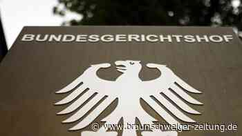 Richternominierung: Polen will deutsches Systems prüfen