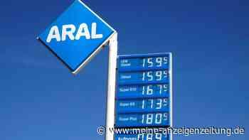 Spritpreise auf Rekordniveau: Mit diesen Tricks können Autofahrer beim Tanken Geld sparen