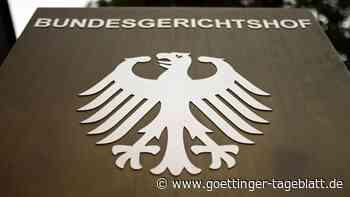 Richternominierung: Polen fordert Prüfung des deutschen Systems