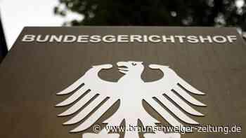 Richternominierung: Polen will deutsches System prüfen