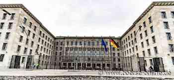 FDP beschließt Aufnahme von Koalitionsverhandlungen für Ampel