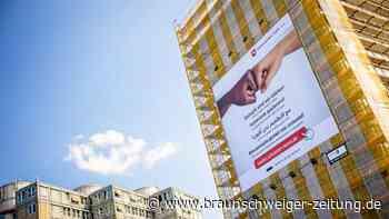 Geimpfte ausgeschlossen? – Ärztekammer prüft zwei Fälle in Lüchow