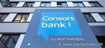 Börsenneulinge aufgepasst: Rund um das Consorsbank-Depot winken lukrative Deals