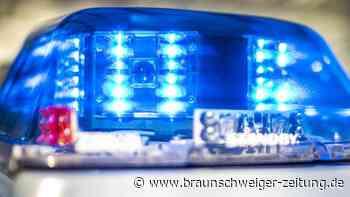 Vermisste Elfjährige: Polizei prüft Verbindung zu Sekte