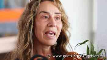 Türkei: Kölner Sängerin Hozan Cane zu mehr als drei Jahren Haft verurteilt