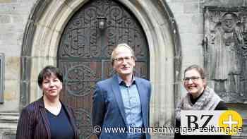 Propsteien wollen in Helmstedt Notfallseelsorger-Netz aufbauen
