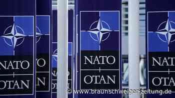 Russland schließt vorerst seine Vertretung bei der Nato