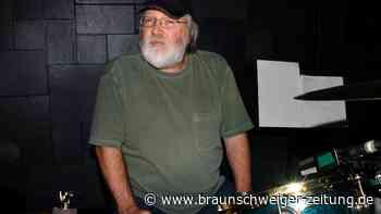 Früherer Elvis-Schlagzeuger Ronnie Tutt ist tot