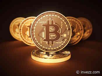 Mark Yusko glaubt, dass Bitcoin (BTC) in 5 Jahren 250.000$ erreichen könnte - Invezz