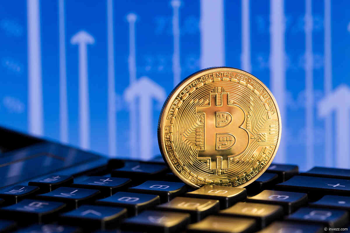 Bitcoin Preisvorhersage: 4 Experten diskutieren ihre BTC-Prognose - Invezz