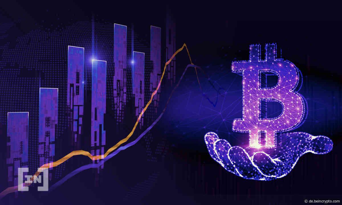 Bitcoin Kurs Update: BTC Preis steigt auf 60K nach ETF-News - BeInCrypto Deutschland