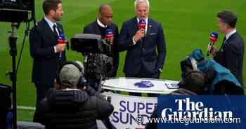 The Fiver | Jamie Redknapp's robust defence of the new Newcastle regime