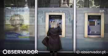 Dois homens condenados no Porto por burla com crédito fácil - Observador