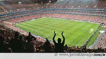 Ano covid sorri ao Porto, mas o Benfica lucrou mais vezes - Jornal de Negócios