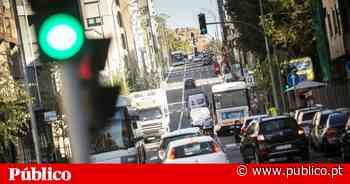 """Descontentamento e elogios na """"nova"""" Fernão Magalhães no Porto, a dias de reabrir - PÚBLICO"""