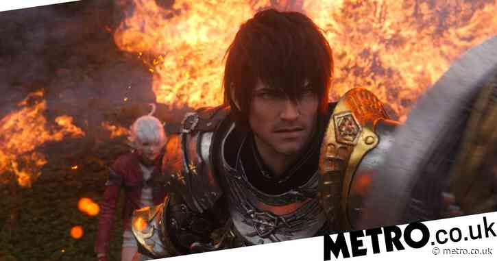 Final Fantasy 14 director hints at Xbox reveal 'very soon'